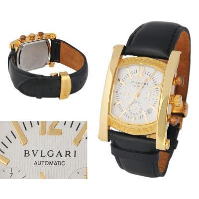 Годинник Bvlgari Assioma №C0739