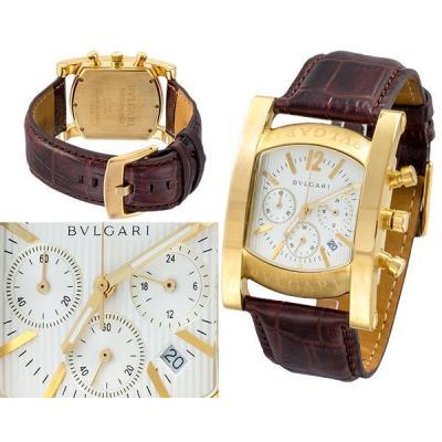 Часы  Bvlgari Assioma №MX2947