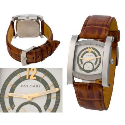 Часы  Bvlgari Assioma №C0707-1