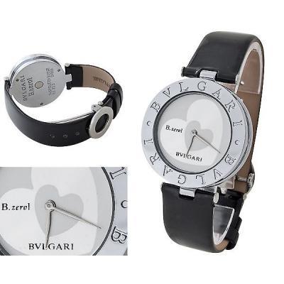 Часы  Bvlgari B.Zero1 №C0703