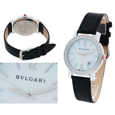 Часы  Bvlgari Bvlgari Bvlgari №MX2610