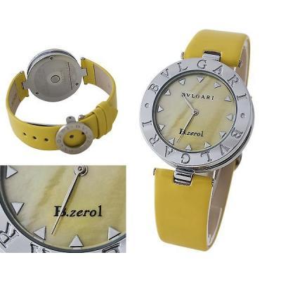 Часы  Bvlgari B.Zero1 №C0779