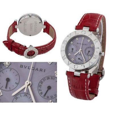 Часы  Bvlgari B.Zero1 №MX1994