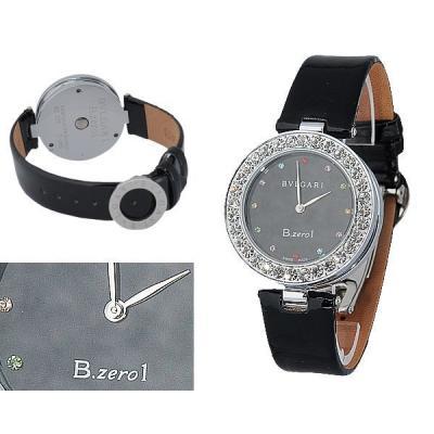 Часы  Bvlgari B.Zero1 №MX0136