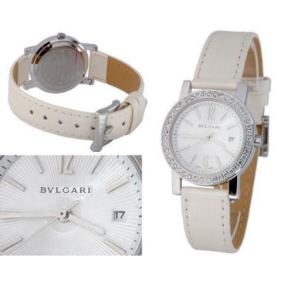 Часы  Bvlgari Bvlgari Bvlgari №MX0308