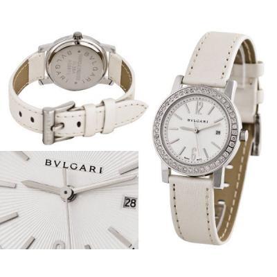 Годинник Bvlgari Bvlgari Bvlgari №MX1303