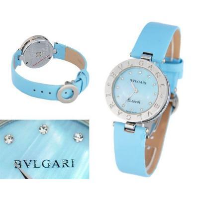 Часы  Bvlgari B.Zero1 №C0755