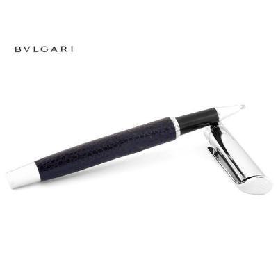 Ручка Bvlgari модель №0310