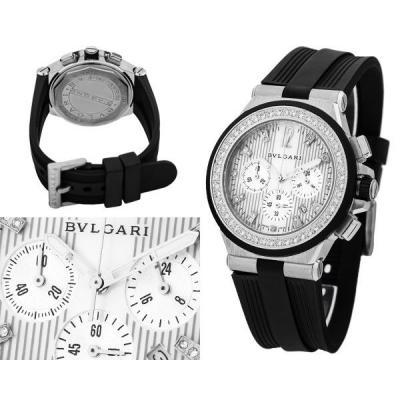 Часы  Bvlgari Diagono №MX2310