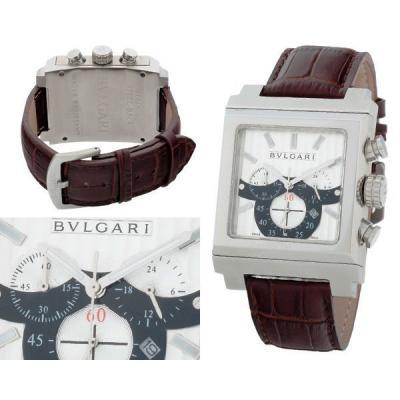 Часы  Bvlgari Assioma №MX2071