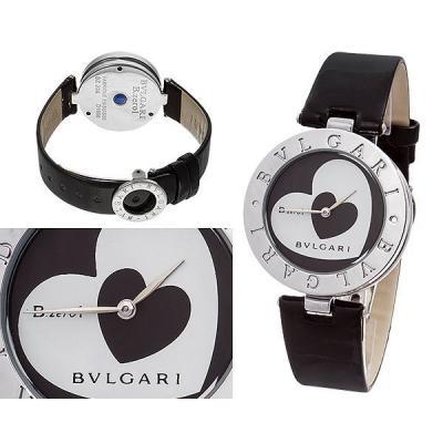 Часы  Bvlgari B.Zero1 №MX2937