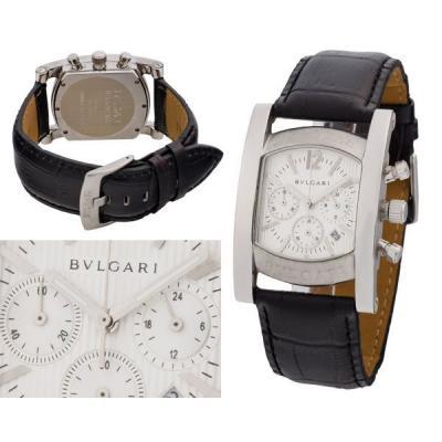 Часы  Bvlgari Assioma №MX1753