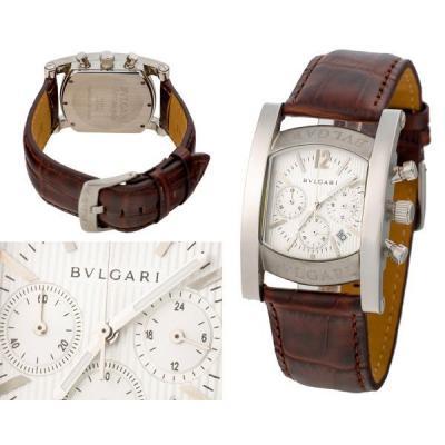 Часы  Bvlgari Assioma №MX1774