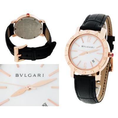 Часы  Bvlgari Bvlgari Bvlgari №N1772