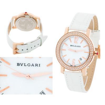 Часы  Bvlgari Bvlgari Bvlgari №MX2469