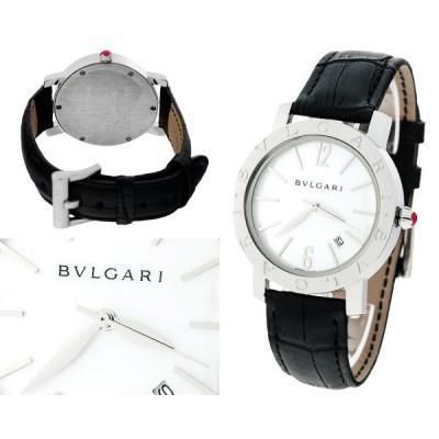 Часы  Bvlgari Bvlgari Bvlgari №N1773