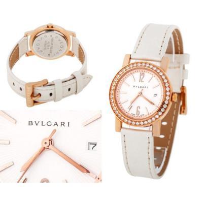 Годинник Bvlgari Bvlgari Bvlgari №MX2261