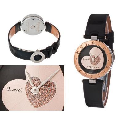 Часы  BvlgariB.zero1 №M3279