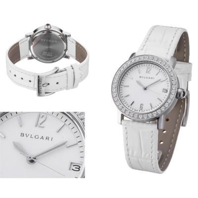 Копия часов Bvlgari MX3442