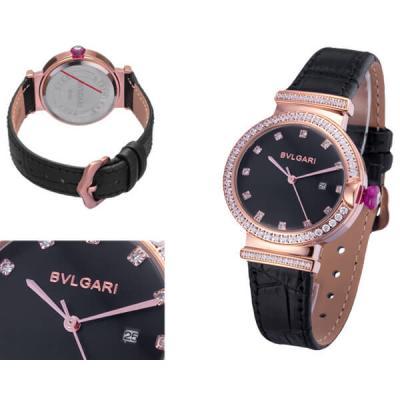 Годинник Bvlgari Модель N2683