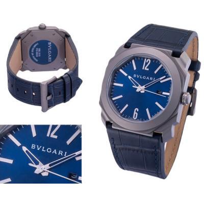 Часы Bvlgari Модель N2684
