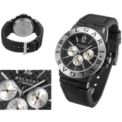 Часы Bvlgari Модель MX3749