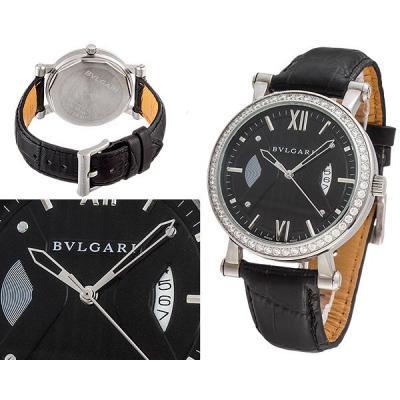 Часы  Bvlgari Sotirio Bvlgari №MX3009