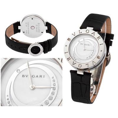 Часы  Bvlgari B.Zero1 №MX3133