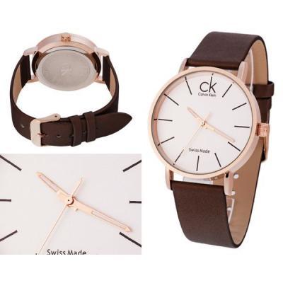 Часы  Calvin Klein №MX2197