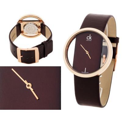 Часы  Calvin Klein №N2058