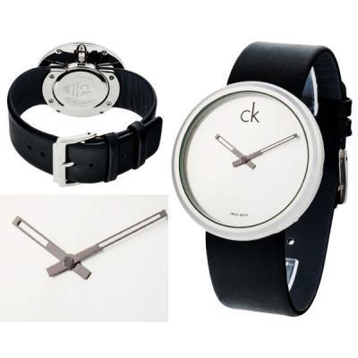 Часы  Calvin Klein №N1605