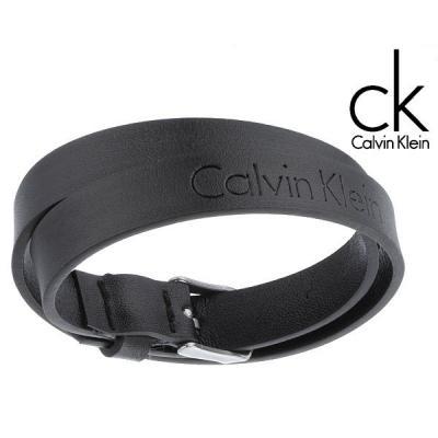 Браслет Calvin Klein Модель №W003