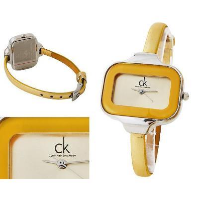 Часы  Calvin Klein №SCk1
