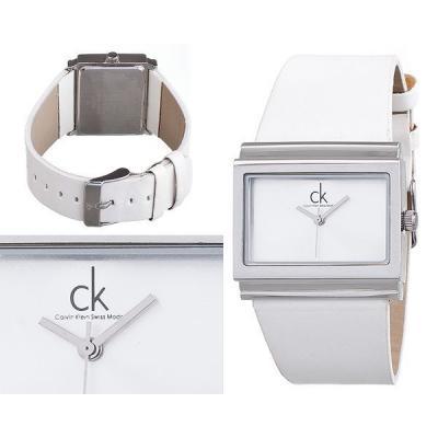 Часы  Calvin Klein №MX1153