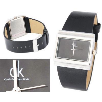 Часы  Calvin Klein №MX0065