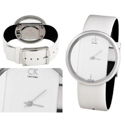 Часы  Calvin Klein №MX1059