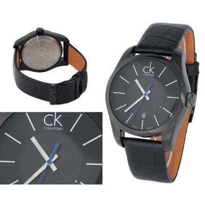 Часы  Calvin Klein №N0647