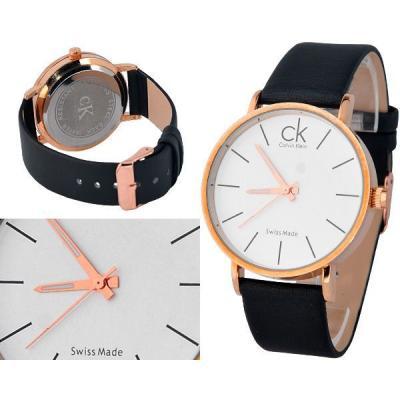 Часы  Calvin Klein №N0511