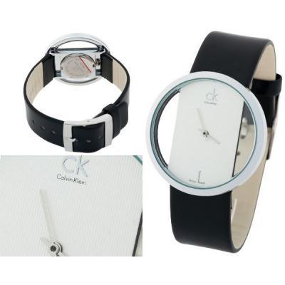 Часы  Calvin Klein №MX2592