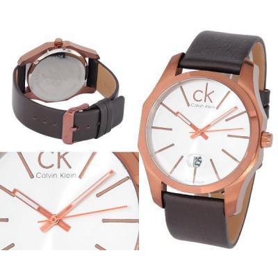 Часы  Calvin Klein №N0646