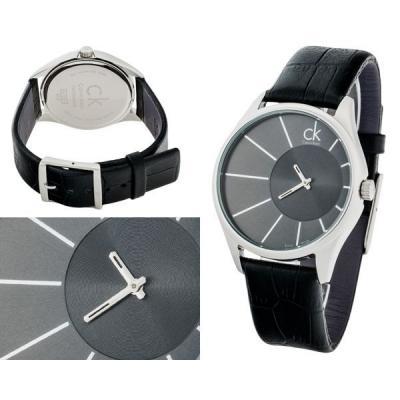 Часы  Calvin Klein №N1603