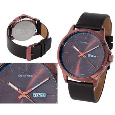 Часы  Calvin Klein №N0648