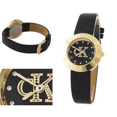 Часы  Calvin Klein №S0004