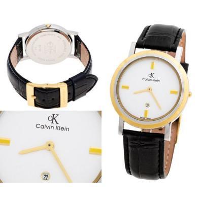 Часы  Calvin Klein №MX1044