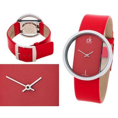 Часы  Calvin Klein №N2056