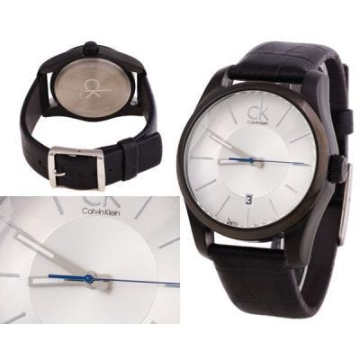 Часы  Calvin Klein №N0647-1