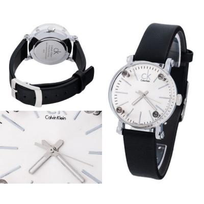 Часы  Calvin Klein №N1777