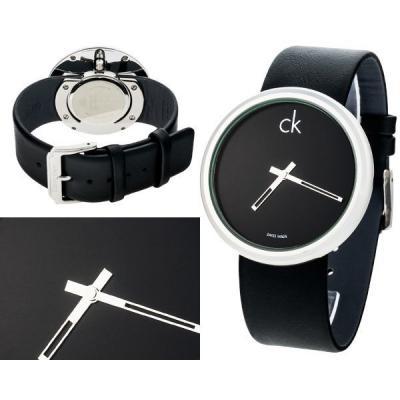 Часы  Calvin Klein №N1607