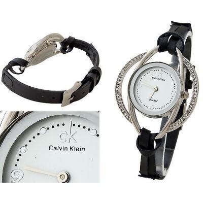 Часы  Calvin Klein №P0016