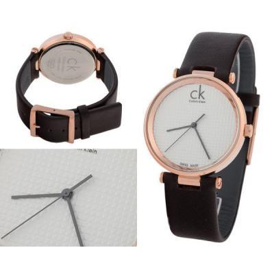 Часы  Calvin Klein №MX1937